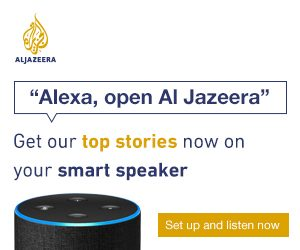 online internet news smart speaker
